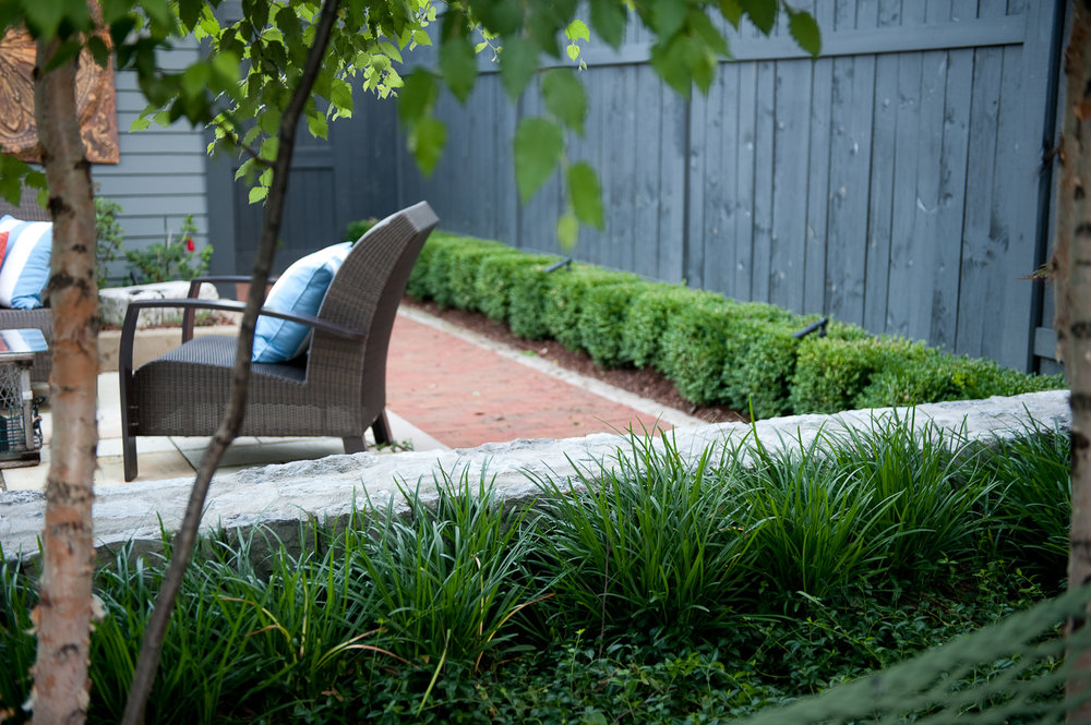 13 GERMAN VILLAGE COLUMBUS - LANDSCAPE DESIGNER-29.jpg