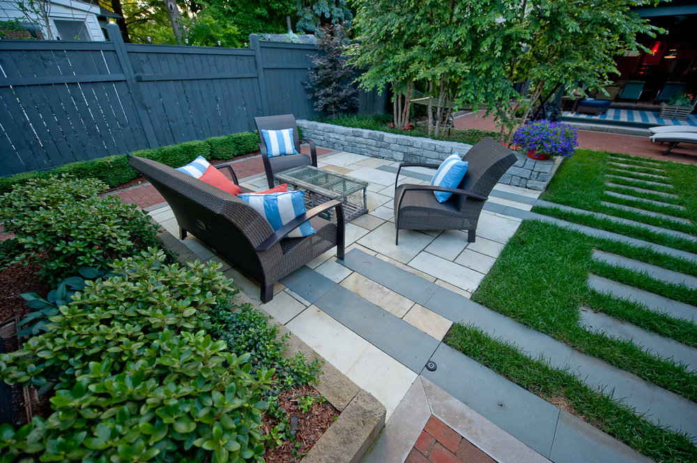 12 GERMAN VILLAGE COLUMBUS - LANDSCAPE DESIGNER-40.jpg