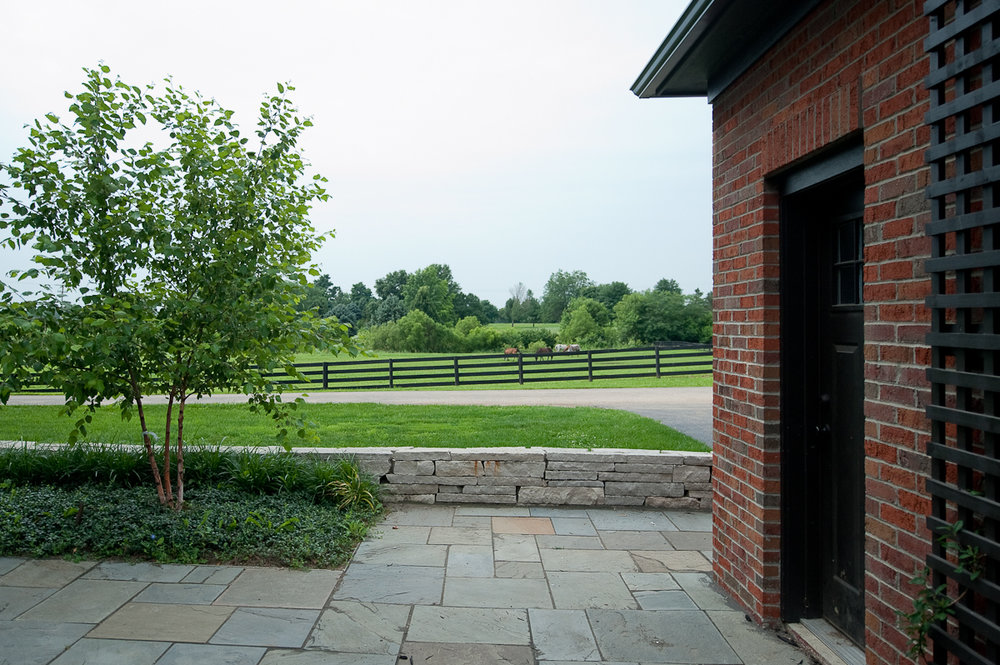 Equestrian Estate Ohio - LANDSCAPE ARCHITECT DESIGN-7.jpg