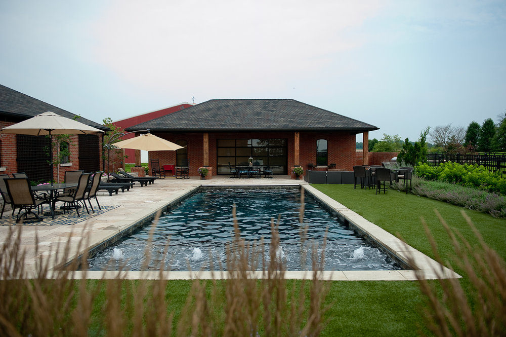 Equestrian Estate Ohio - LANDSCAPE ARCHITECT DESIGN-22.jpg