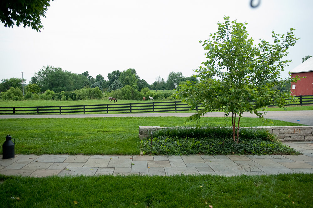 Equestrian Estate Ohio - LANDSCAPE ARCHITECT DESIGN-24.jpg
