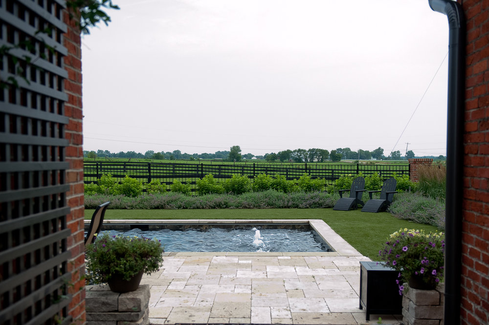 Equestrian Estate Ohio - LANDSCAPE ARCHITECT DESIGN-33.jpg