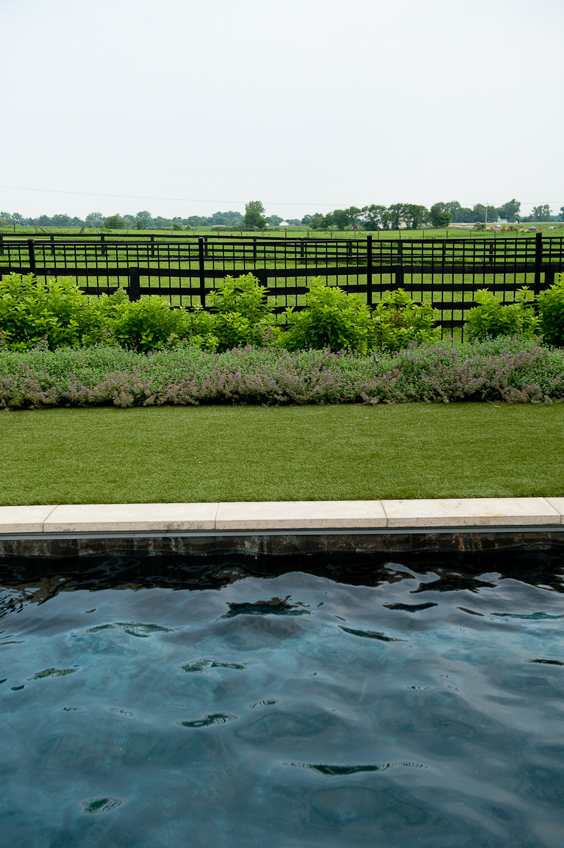 Equestrian Estate Ohio - LANDSCAPE ARCHITECT DESIGN-45.jpg