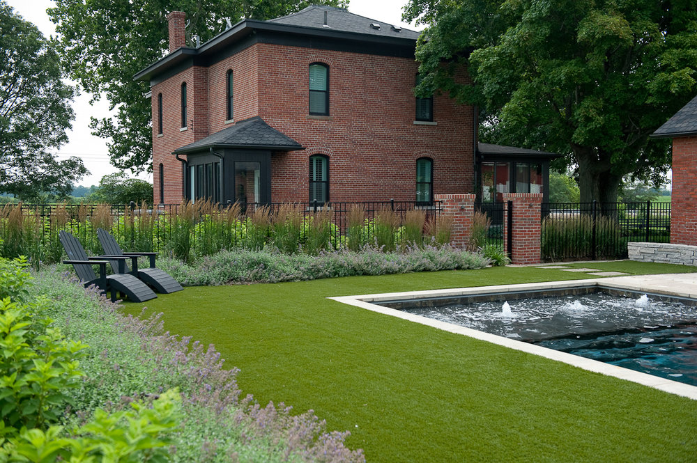 Equestrian Estate Ohio - LANDSCAPE ARCHITECT DESIGN-48.jpg