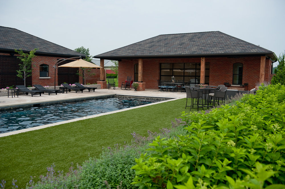 Equestrian Estate Ohio - LANDSCAPE ARCHITECT DESIGN-51.jpg
