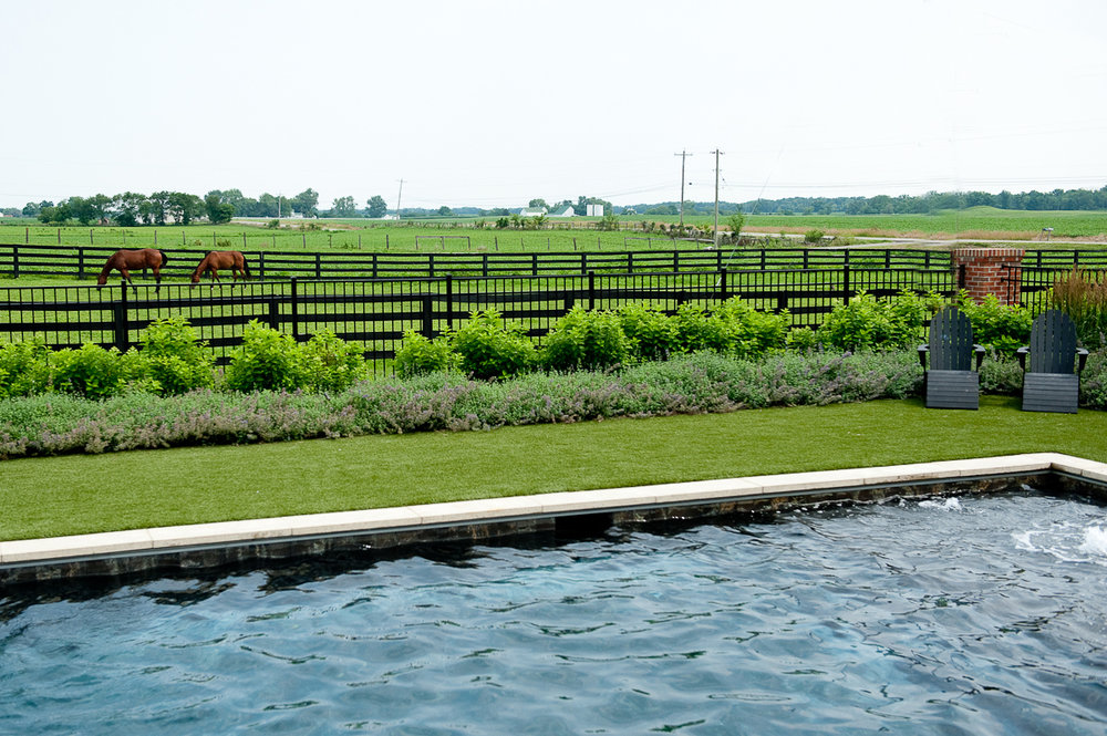 Equestrian Estate Ohio - LANDSCAPE ARCHITECT DESIGN-59.jpg
