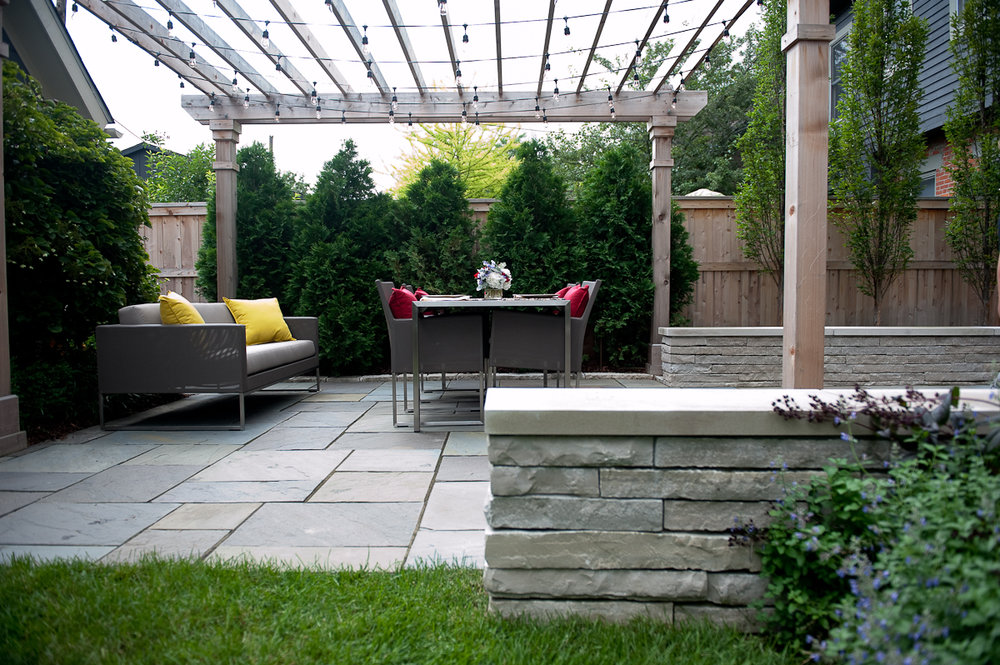 German Village COLUMBUS - LANDSCAPE ARCHITECT DESIGN-10.jpg