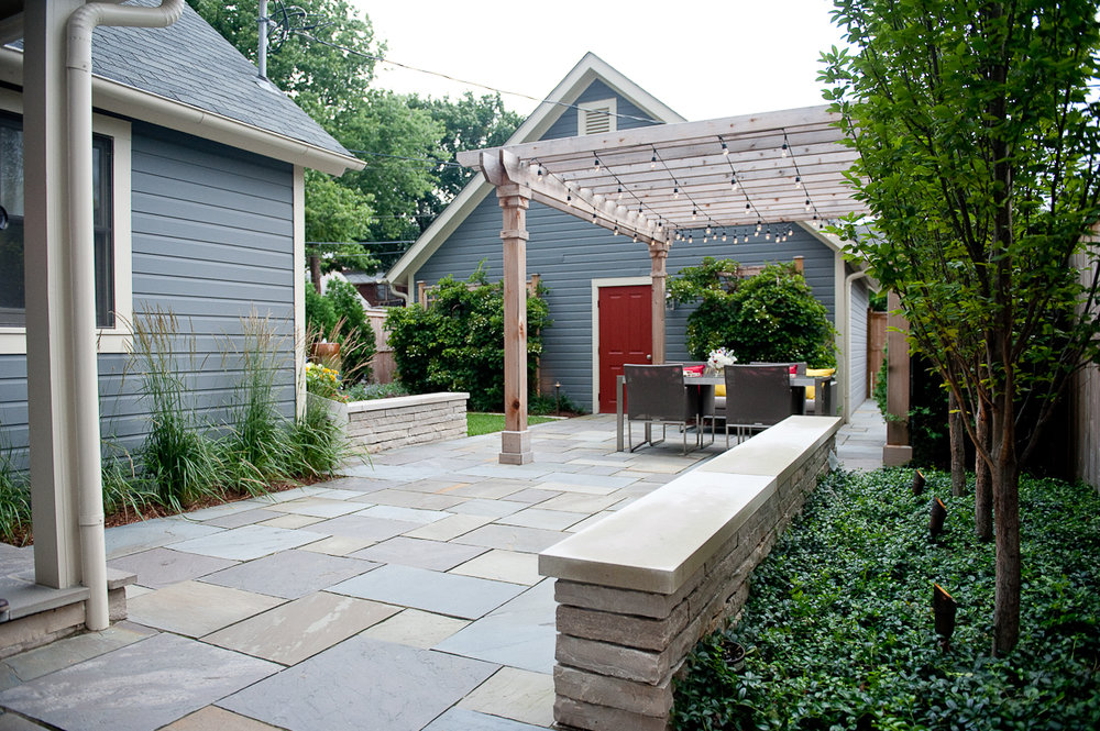 German Village COLUMBUS - LANDSCAPE ARCHITECT DESIGN-11.jpg