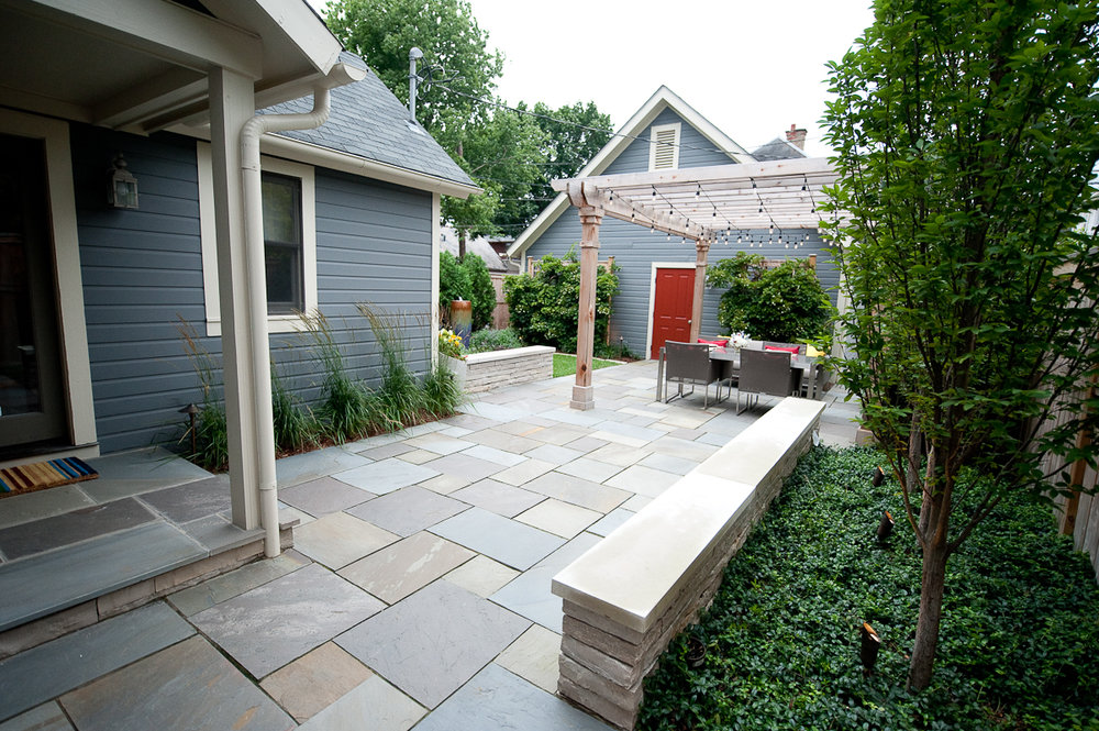 German Village COLUMBUS - LANDSCAPE ARCHITECT DESIGN-21.jpg