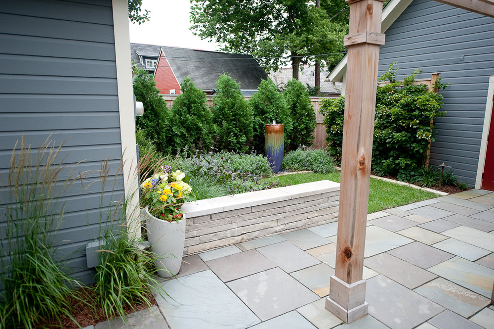 German Village COLUMBUS - LANDSCAPE ARCHITECT DESIGN-22.jpg