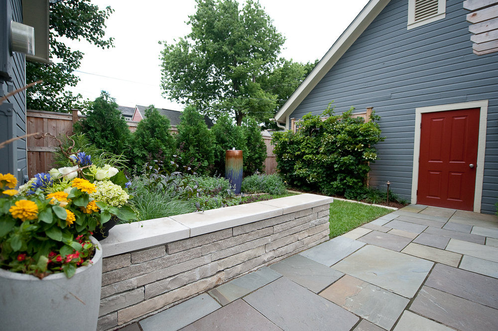German Village COLUMBUS - LANDSCAPE ARCHITECT DESIGN-23.jpg