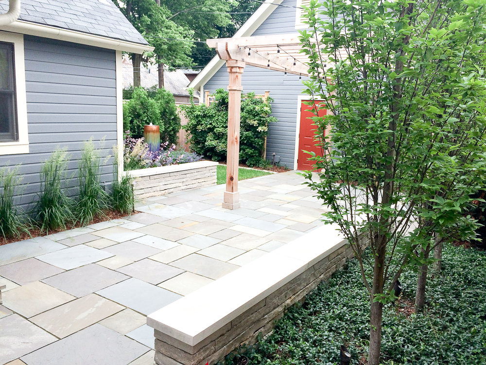 German Village COLUMBUS - LANDSCAPE ARCHITECT DESIGNER-11.jpg