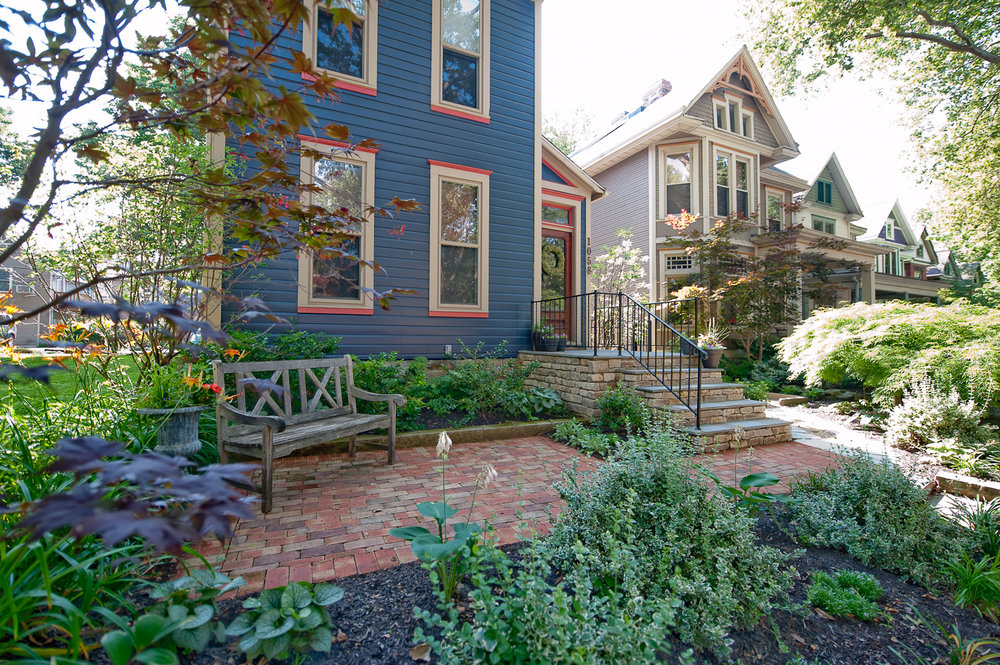 SHORT NORTH COLUMBUS - LANDSCAPE DESIGNER-9.jpg