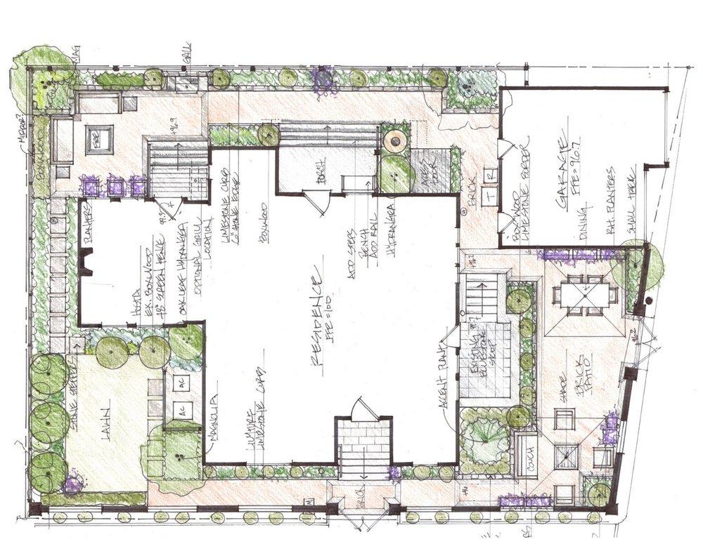 Evans Residence - German Village_Page_1.jpg