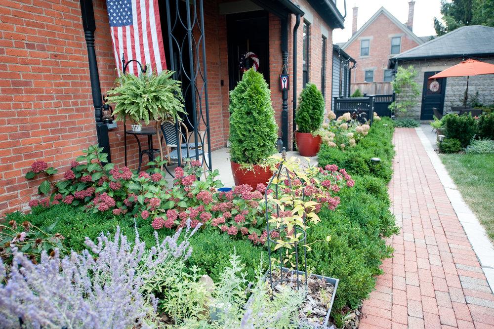 German Village Cottage Garden.jpg