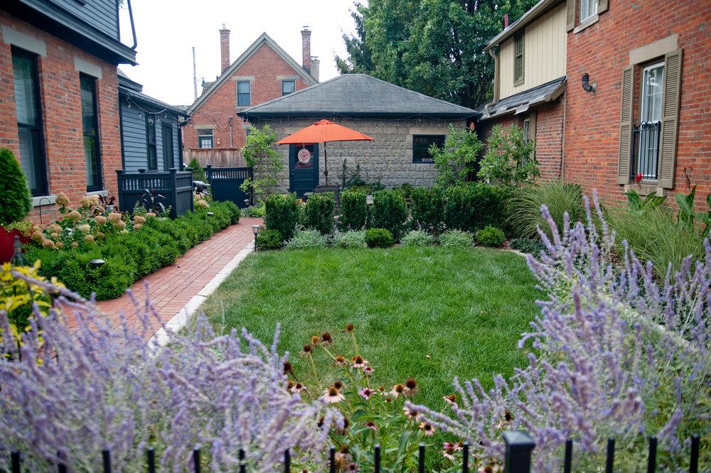 German Village Cottage Garden-26.jpg