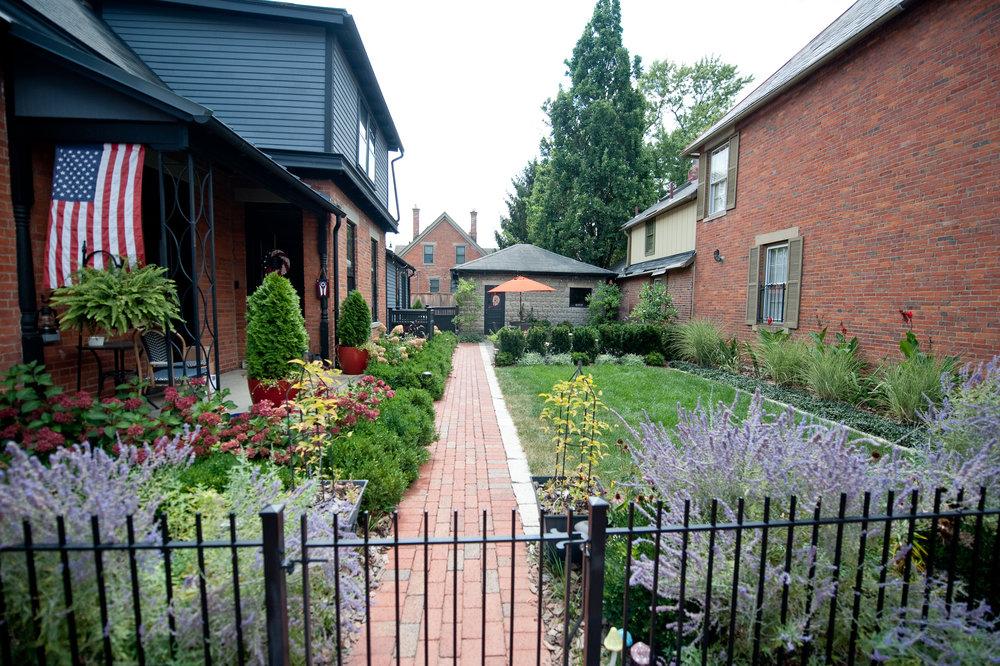 German Village Cottage Garden-7.jpg