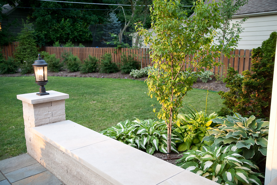 Columbus Ohio Landscape Design-10.jpg