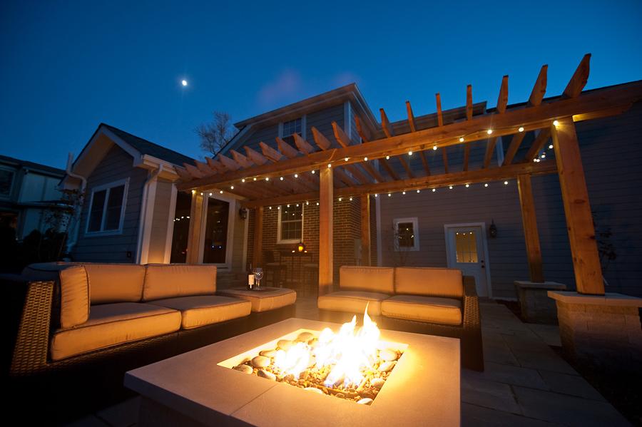 Columbus Landscape Designer - Riverlea Residence.jpg