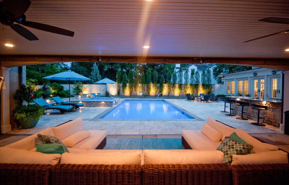 Bexley Pool and spa Landscape_-42.jpg