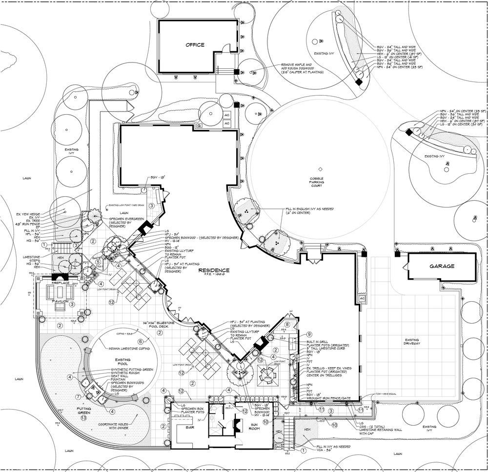 Bexley Landscape Plan.jpg