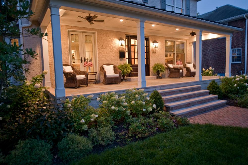 Upper Arlington Landscape Design-40.jpg