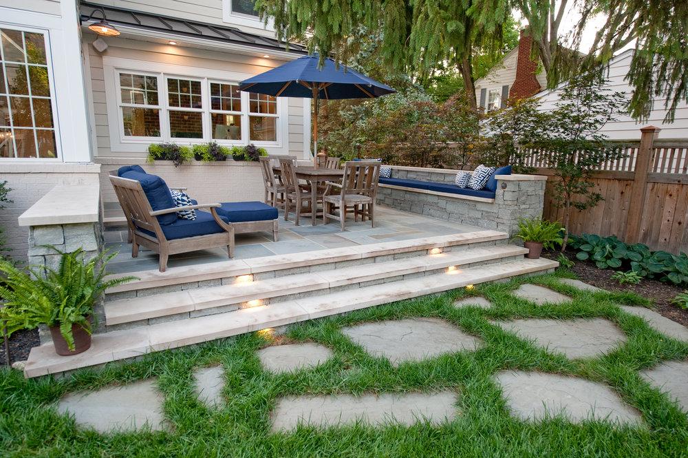 Upper Arlington Landscape Design-9.jpg