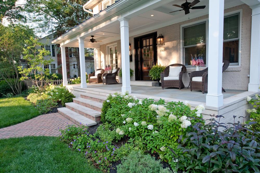 Upper Arlington Landscape Design-8.jpg