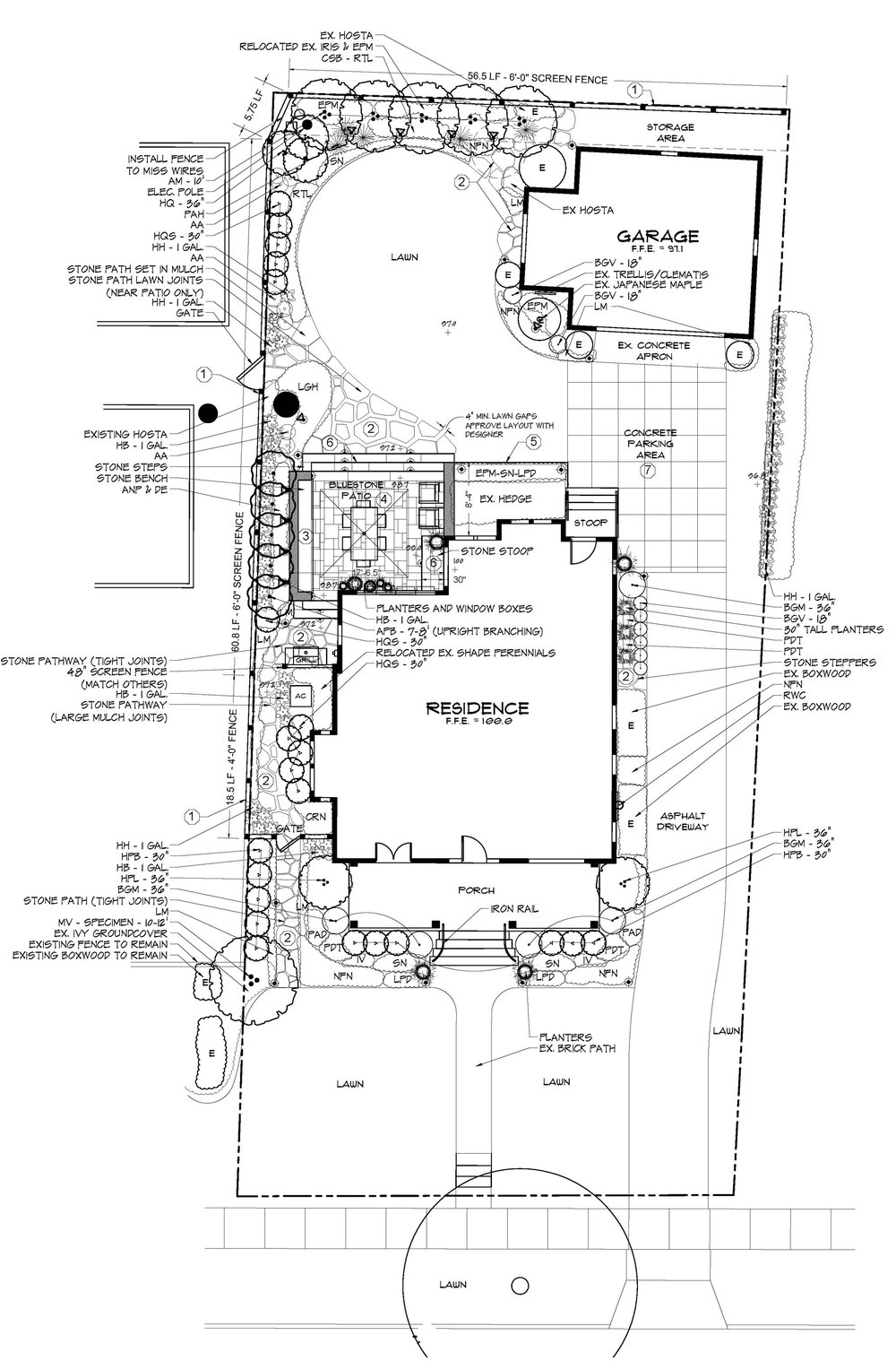 Upper Arlington Landscape Designer.jpg