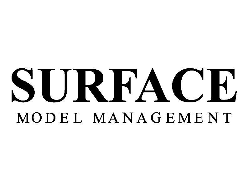 Surface Model Management
