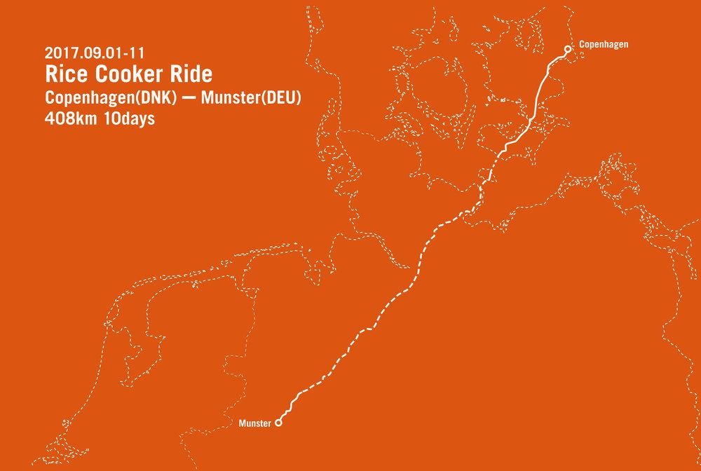 180123地図素材-CPH.jpg