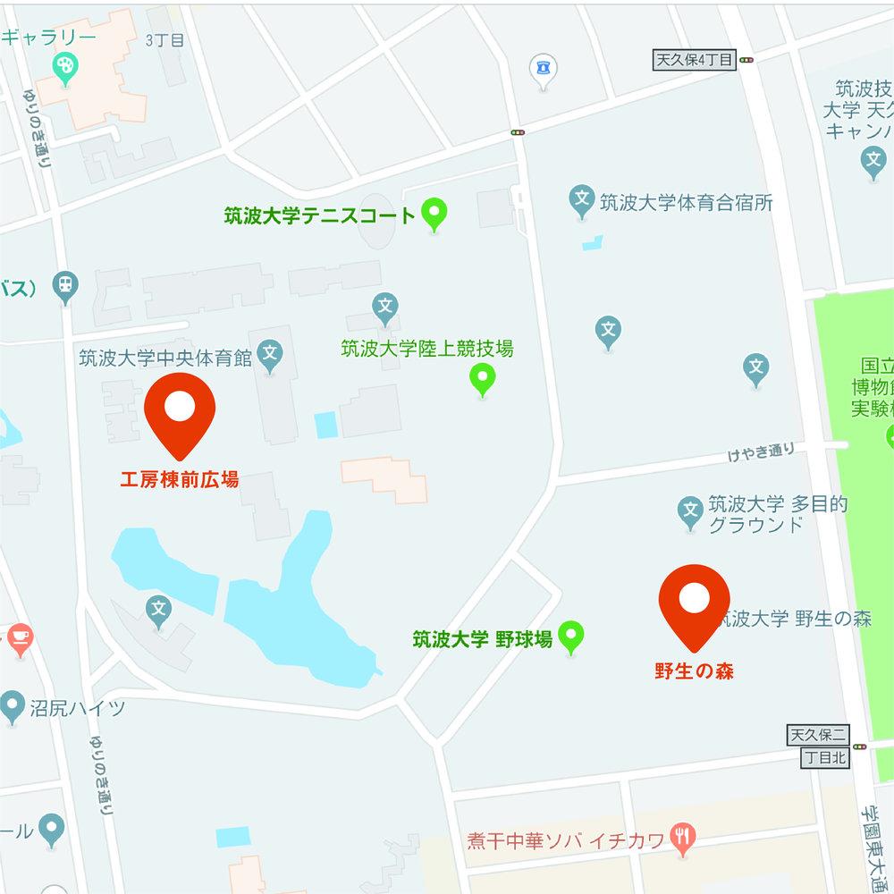 RCR_1013_map.jpg