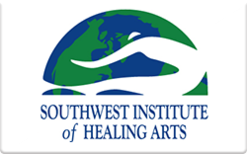 southwest-institute-of-healing-arts-gift-card.png