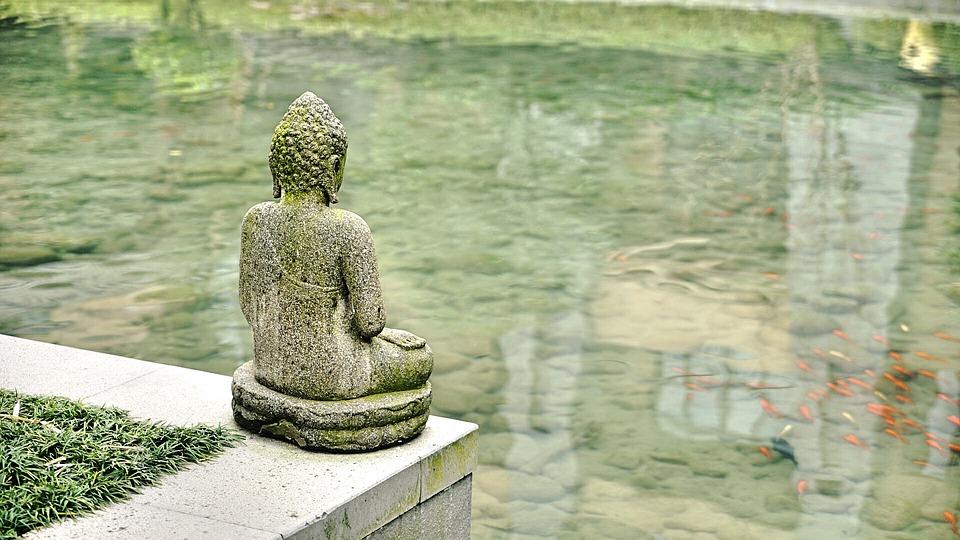 china-1177009_960_720.jpg