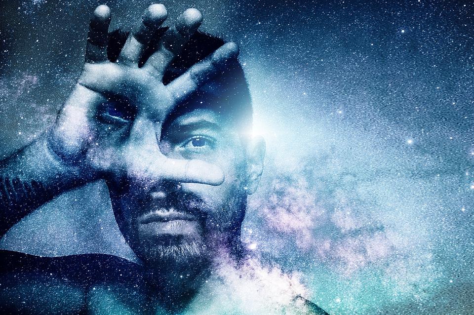 universe-2682017_960_720.jpg