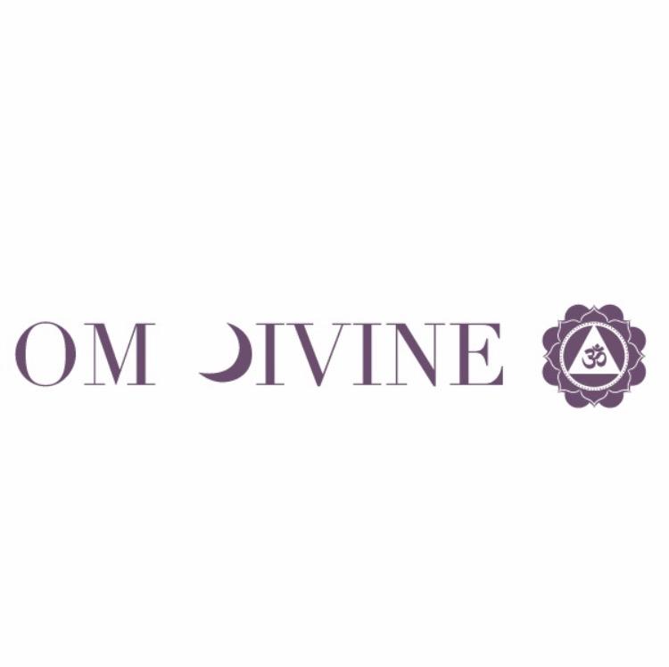 OM DIVINE -
