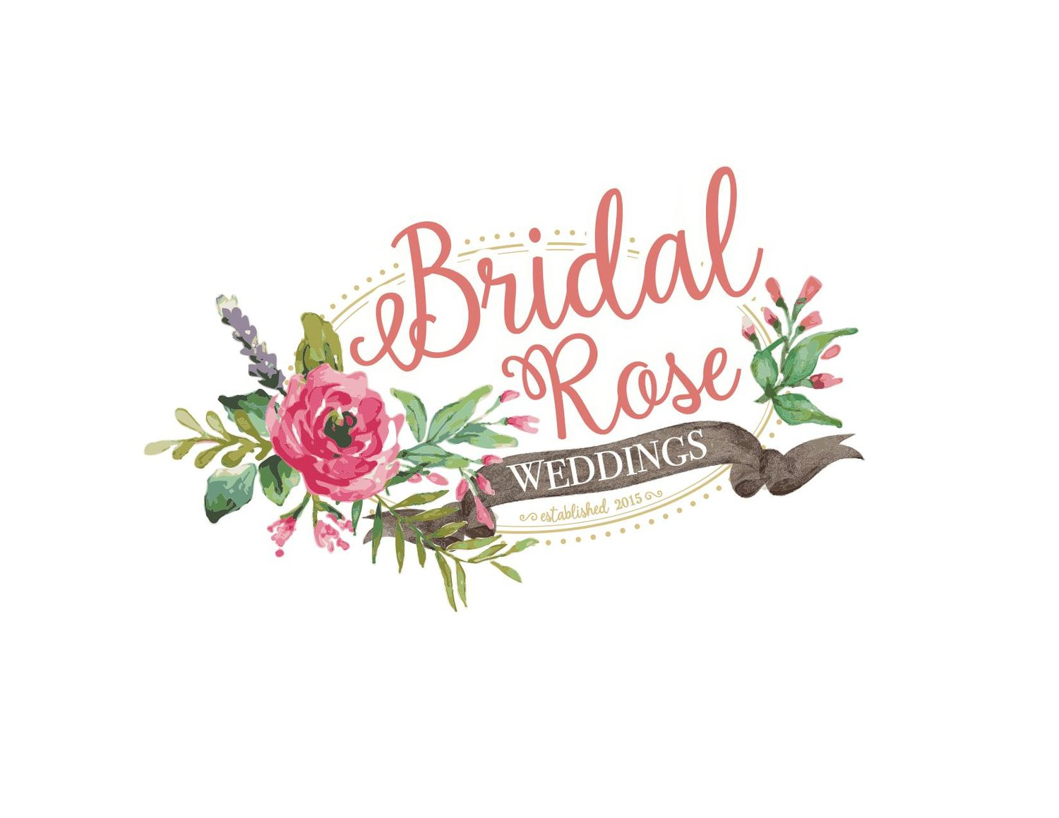 Bridal Rose Farm