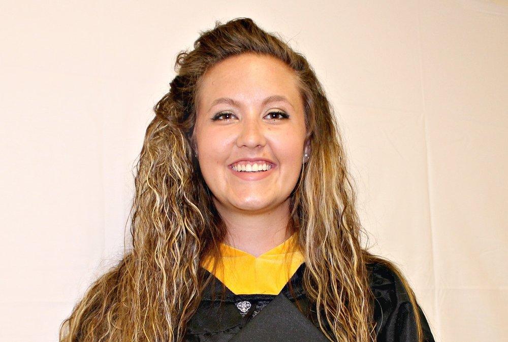 Rachel Graduation 1 .jpg