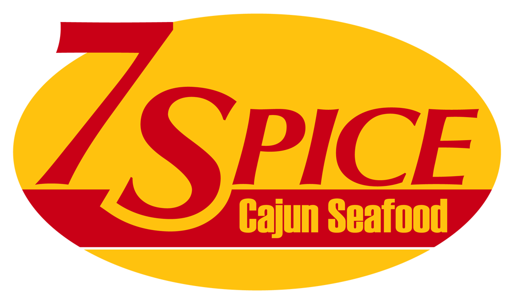 7Spice