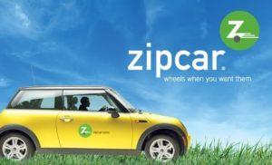 zipcar-300x182.jpg