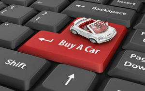 Buying-Used-Cars-Online_-300x188.jpg