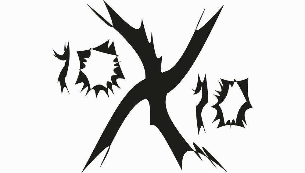 10x10_logot_musta_valkoinen-2.jpg
