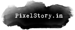 PixelStory.In