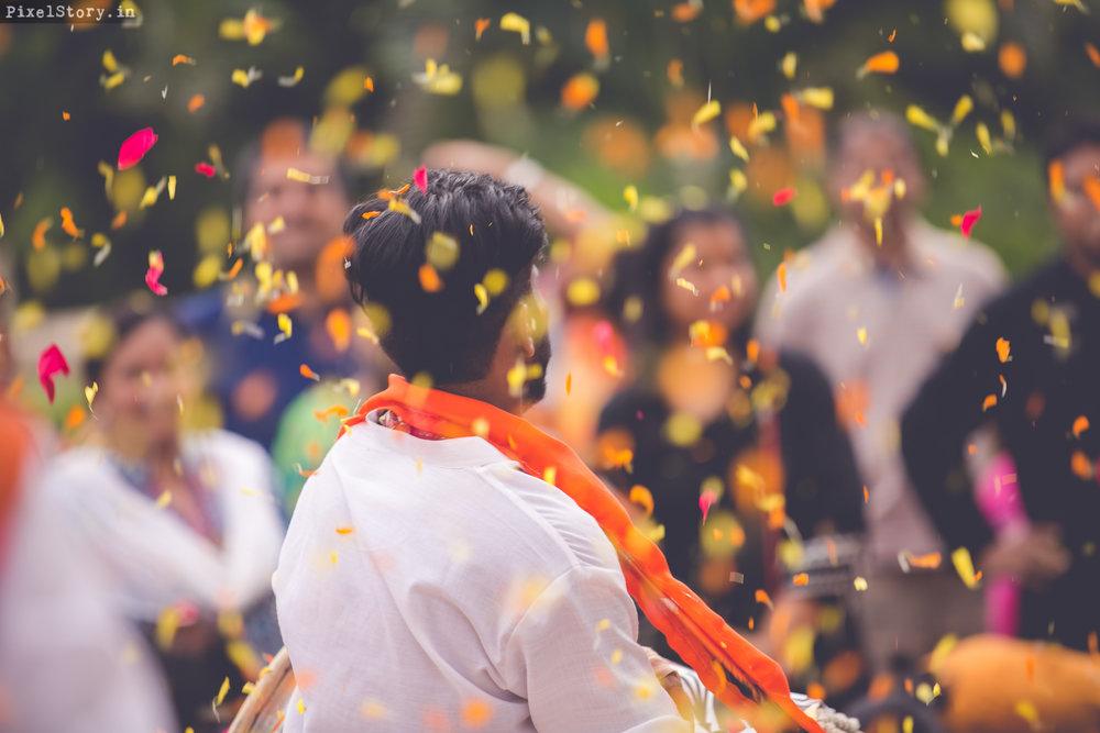 PixelstoryIn_GaneshVisarjan_08.jpg