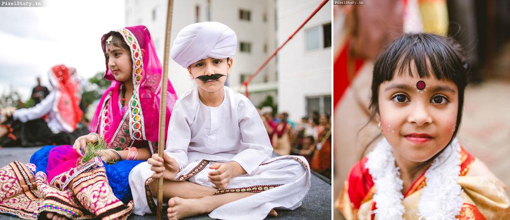 PixelStory-Ganesh-Utsav-2017-089.jpg