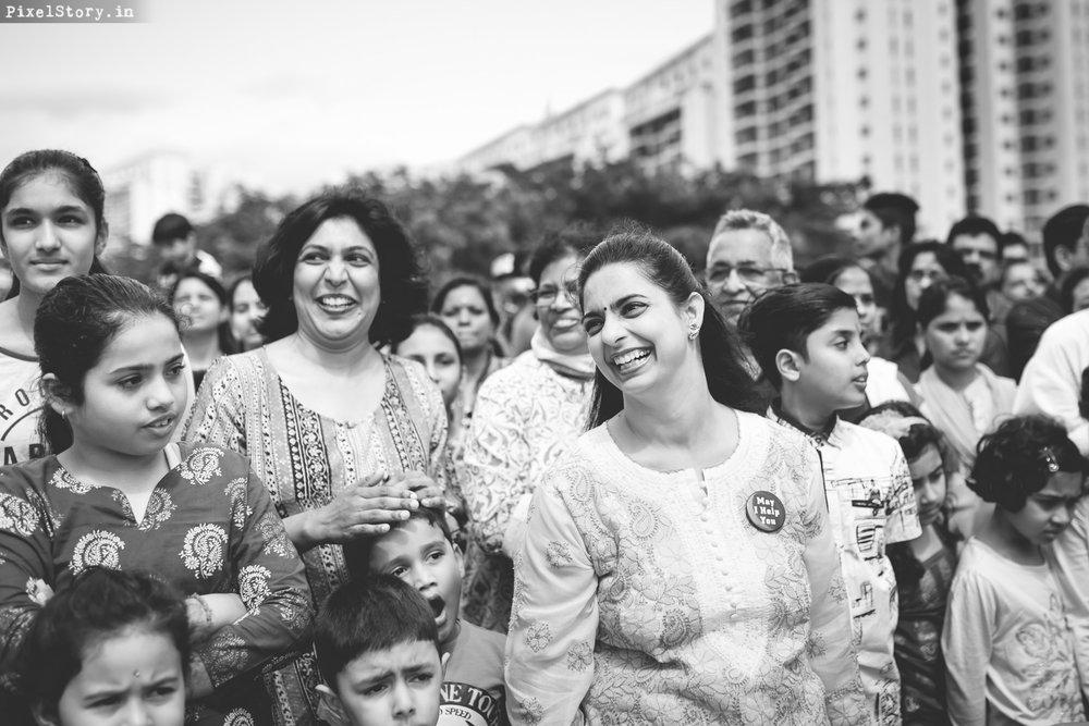 PixelStory-Ganesh-Utsav-2017-091.jpg