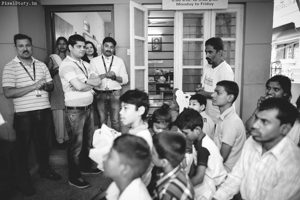 PixelStory-Orphanage-OldAge-Axis-Concentrix-53.jpg