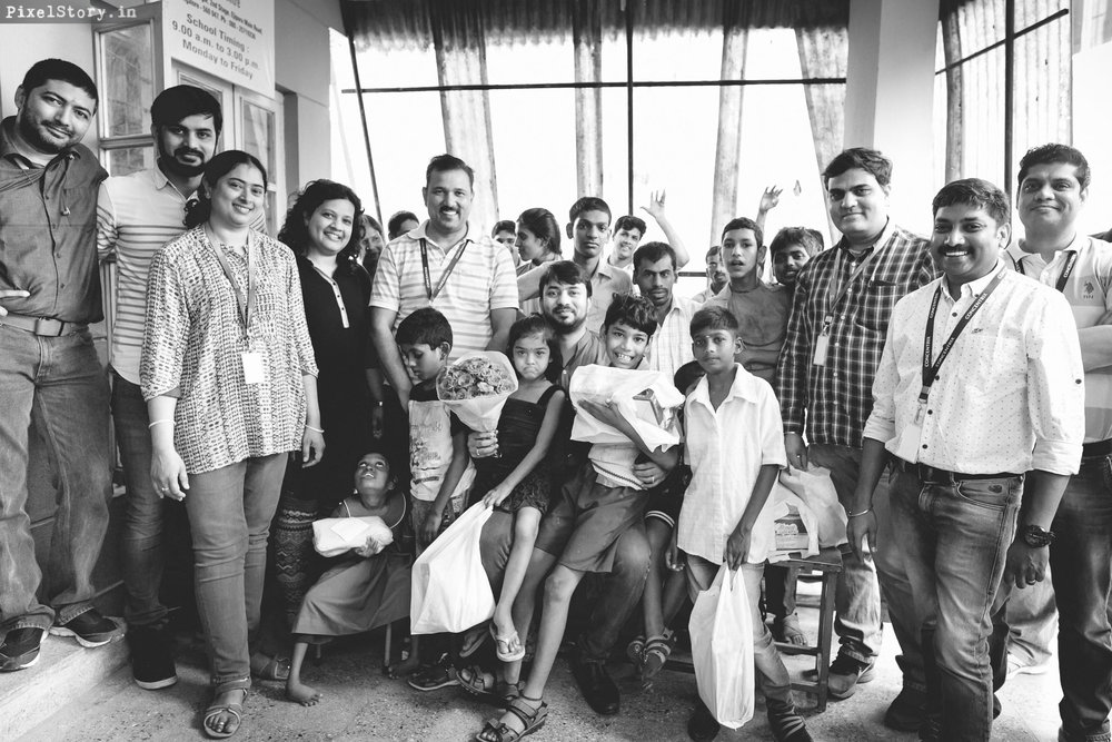 PixelStory-Orphanage-OldAge-Axis-Concentrix-61.jpg