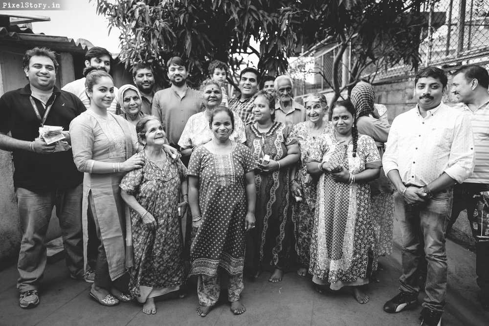 PixelStory-Orphanage-OldAge-Axis-Concentrix-73.jpg