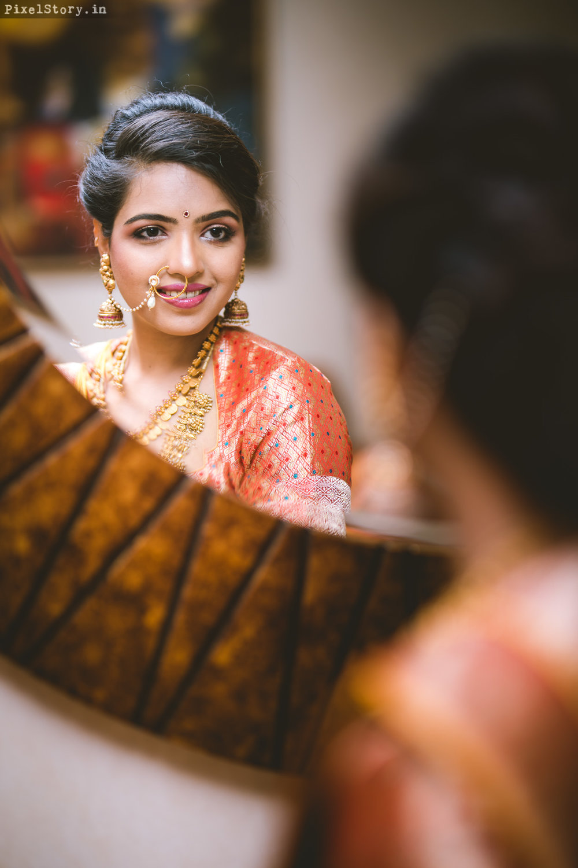 PixelStory-Engagement-Ritz-Carlton-Preksha-Bharath-001.jpg